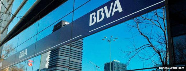 BBVA Valencia