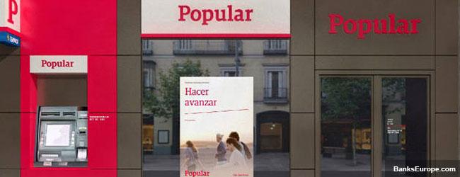 Banco Popular Valencia