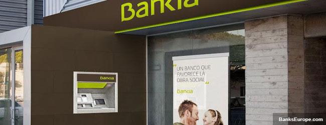 Bankia Tenerife