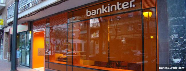 Bankinter Valencia