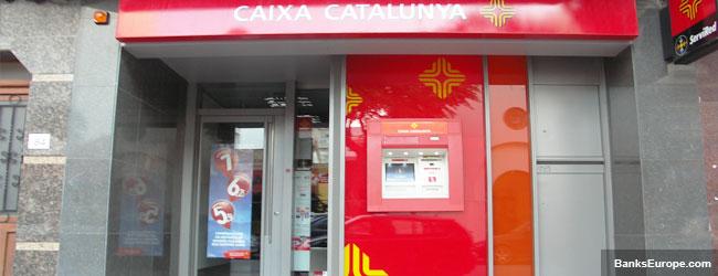 Catalunya Caixa Baleares