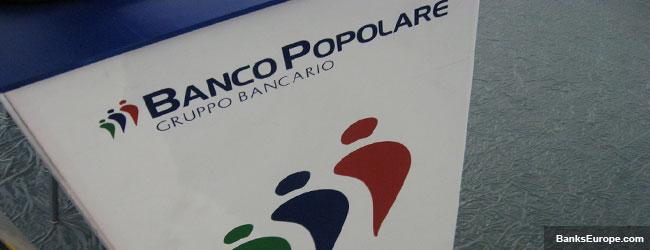 Banco Popolare Torino