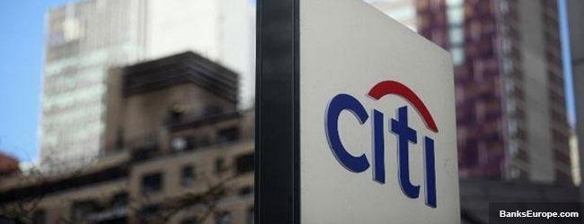 Citibank Valencia