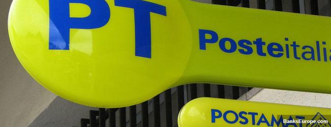 Poste Italiane Torino