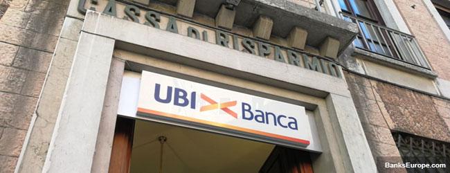 UBI Banca Torino