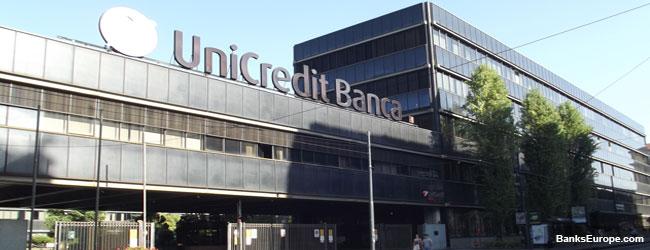 UniCredit Torino