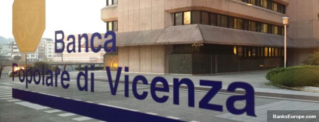 Banco Popolare Venezia