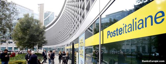 Bancoposta Milano