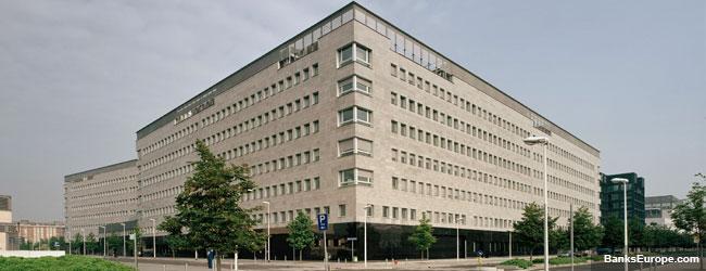 Deutsche Bank Roma