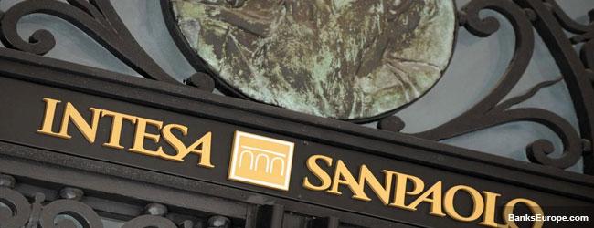 Intesa Sanpaolo Venezia