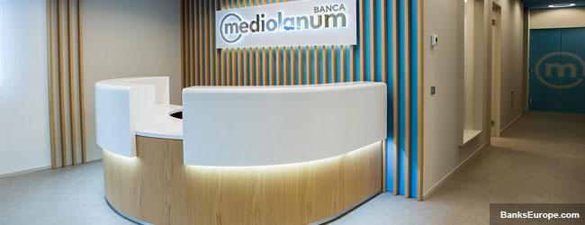 Banca Mediolanum Milano