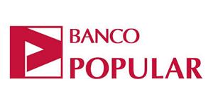 Banco Popular espana logo