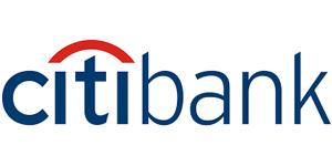 Citibank Spain logo