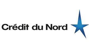 Credit du Nord