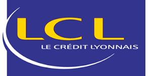 LCL Credit Lyonnais